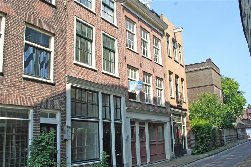Sloterdijkstraat 4