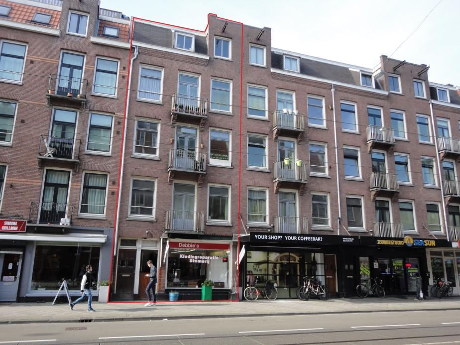 Zeilstraat 28