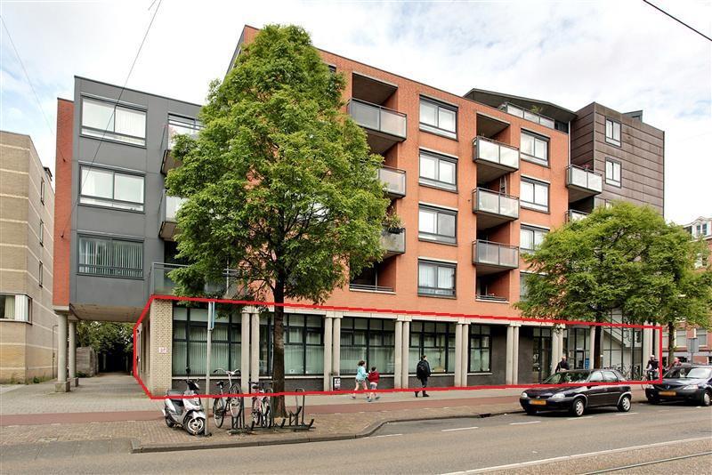 Frederik Hendrikstraat 47