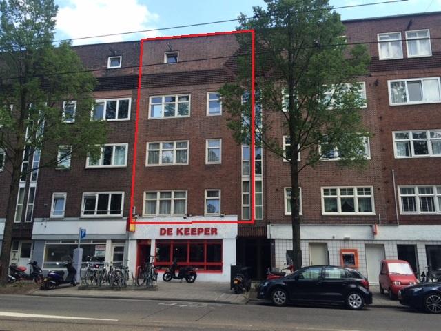 Van Woustraat 193